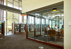 09_CCPL Orange Branch Library.jpg