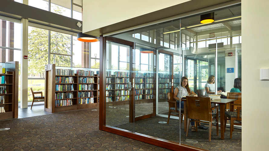 09_CCPL Orange Branch Library.jpg