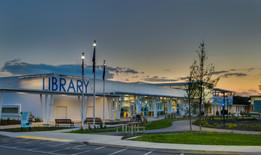 Library four.jpg