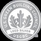LEED-Silver+Cert+Logo.png