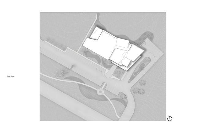 ORG - Site Plan.jpg
