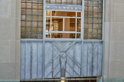 Toledo Library 229.jpg