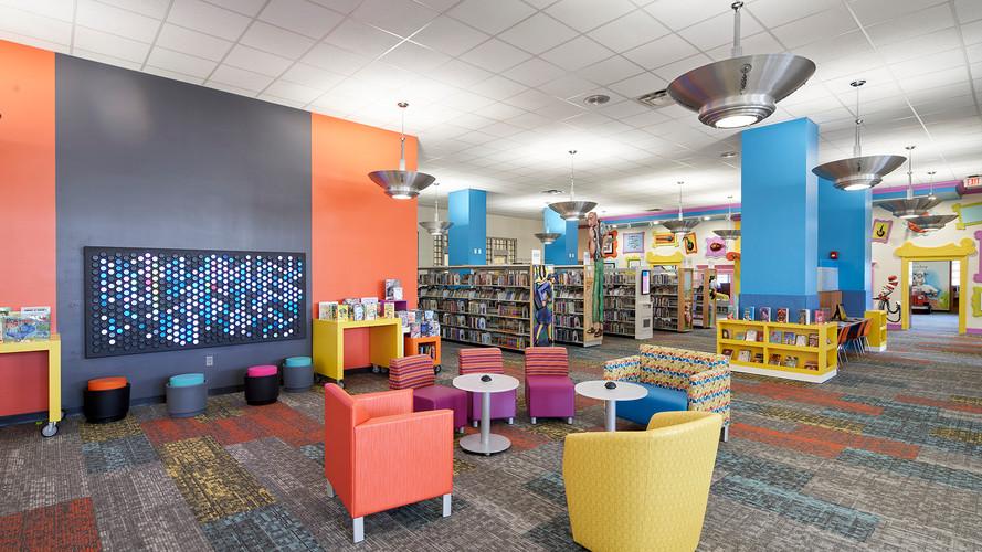 Toledo Library 220_Edit_p.jpg