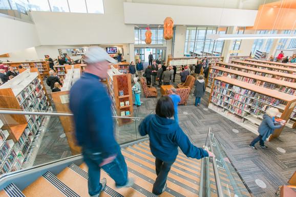 111815-146-vinton-library-opening.jpg