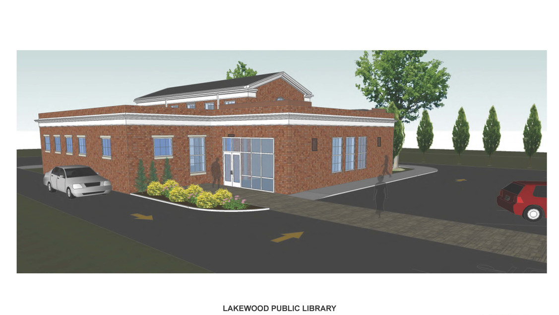 2020-02-14 LPL Madison Branch Final rend