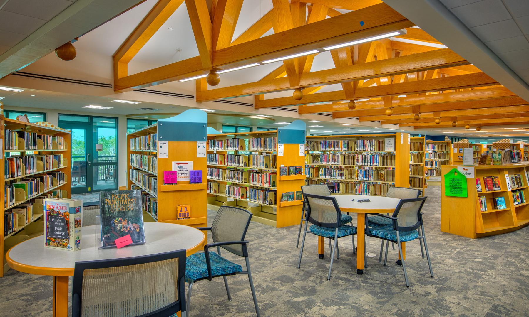 Sanibel Library-56 small.jpg