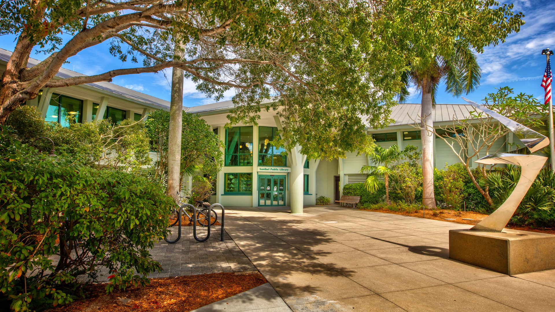 Sanibel Library-34-small.jpg