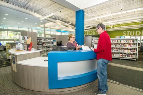 HBM SE Library-28 edit for prezi.jpg
