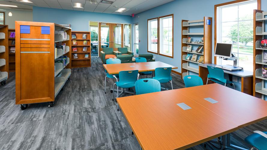 Marblehead library_040.jpg
