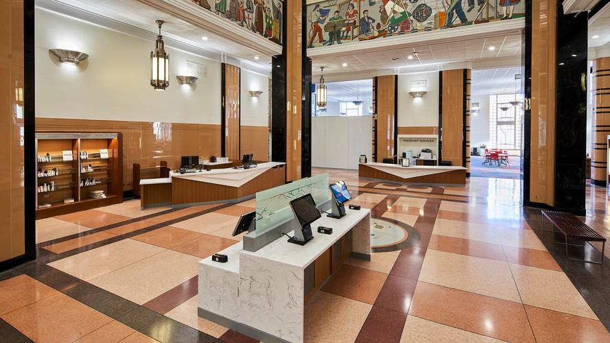 Toledo Library 105_Edit_p.jpg