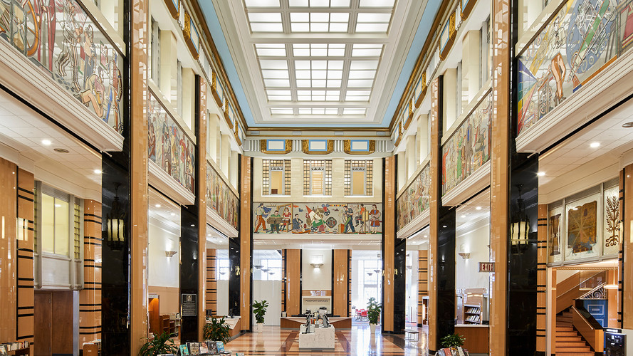 Toledo Library 099_Edit_p.jpg