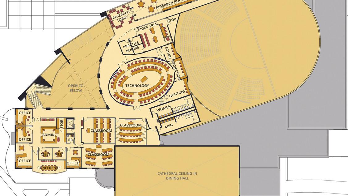 Upper Level Plan.jpg
