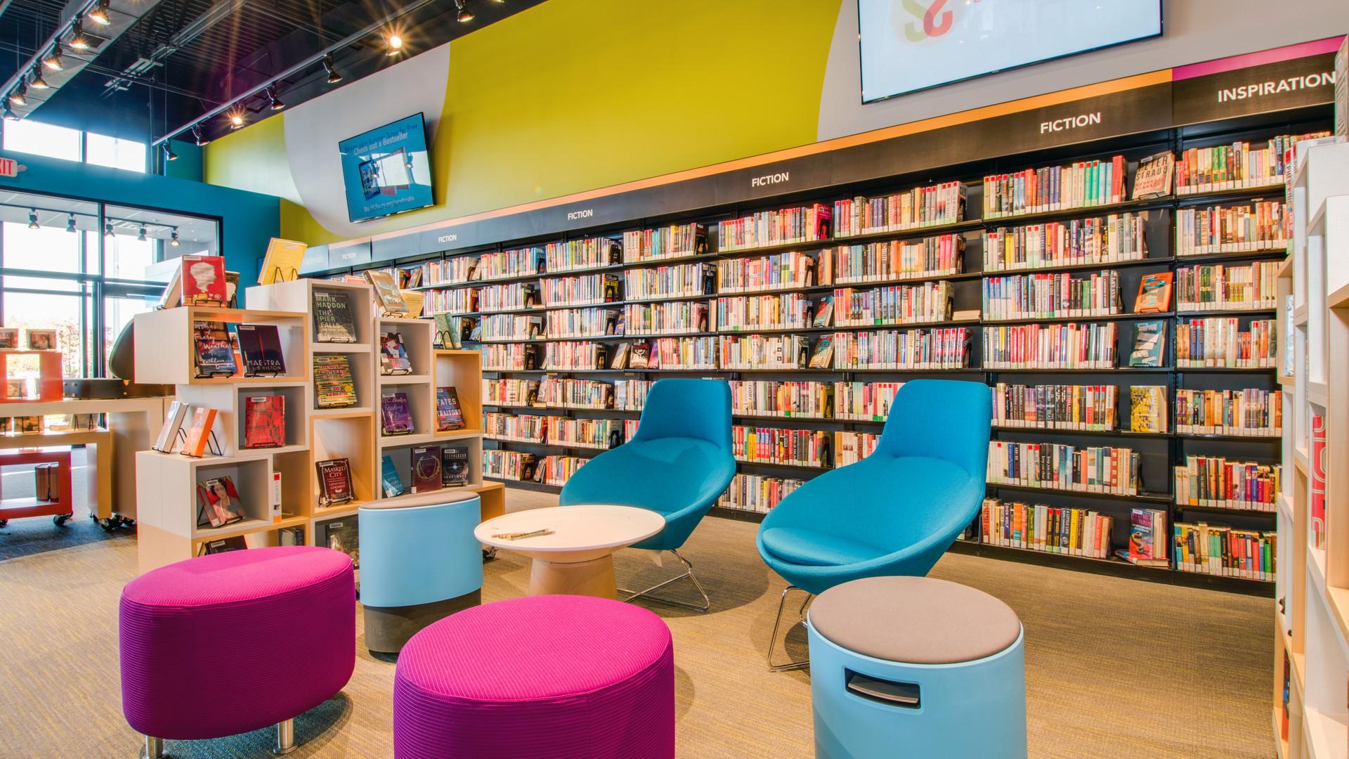 smart store-12.jpg