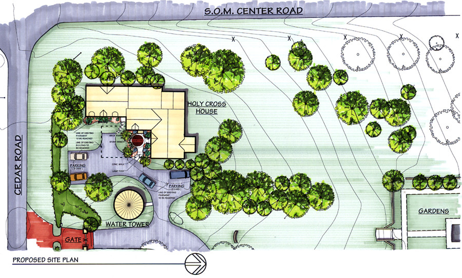 Site Plan CROP RE.jpg