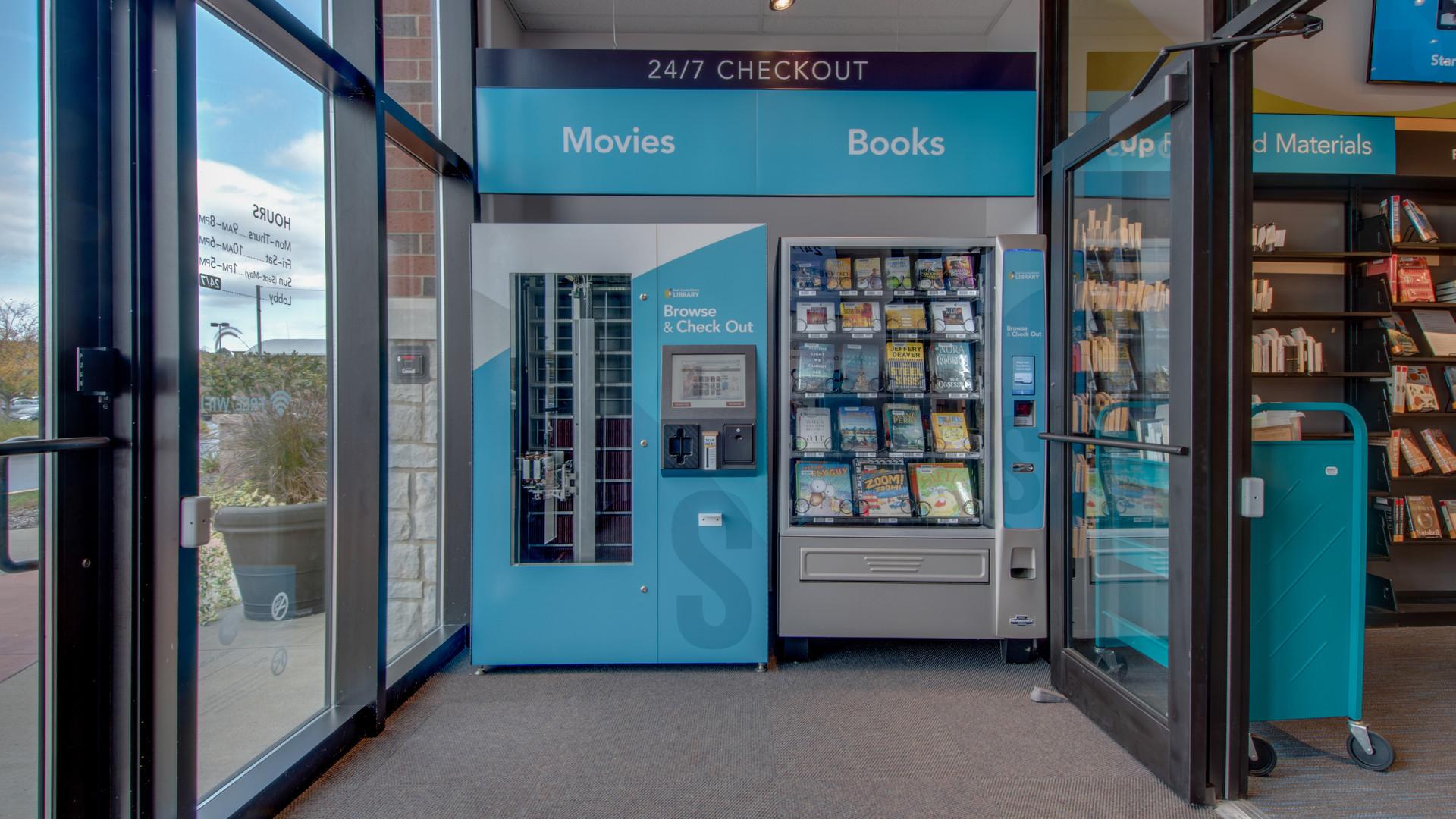 smart store-3.jpg