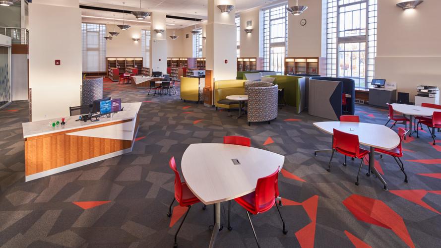 Toledo Library 074.jpg