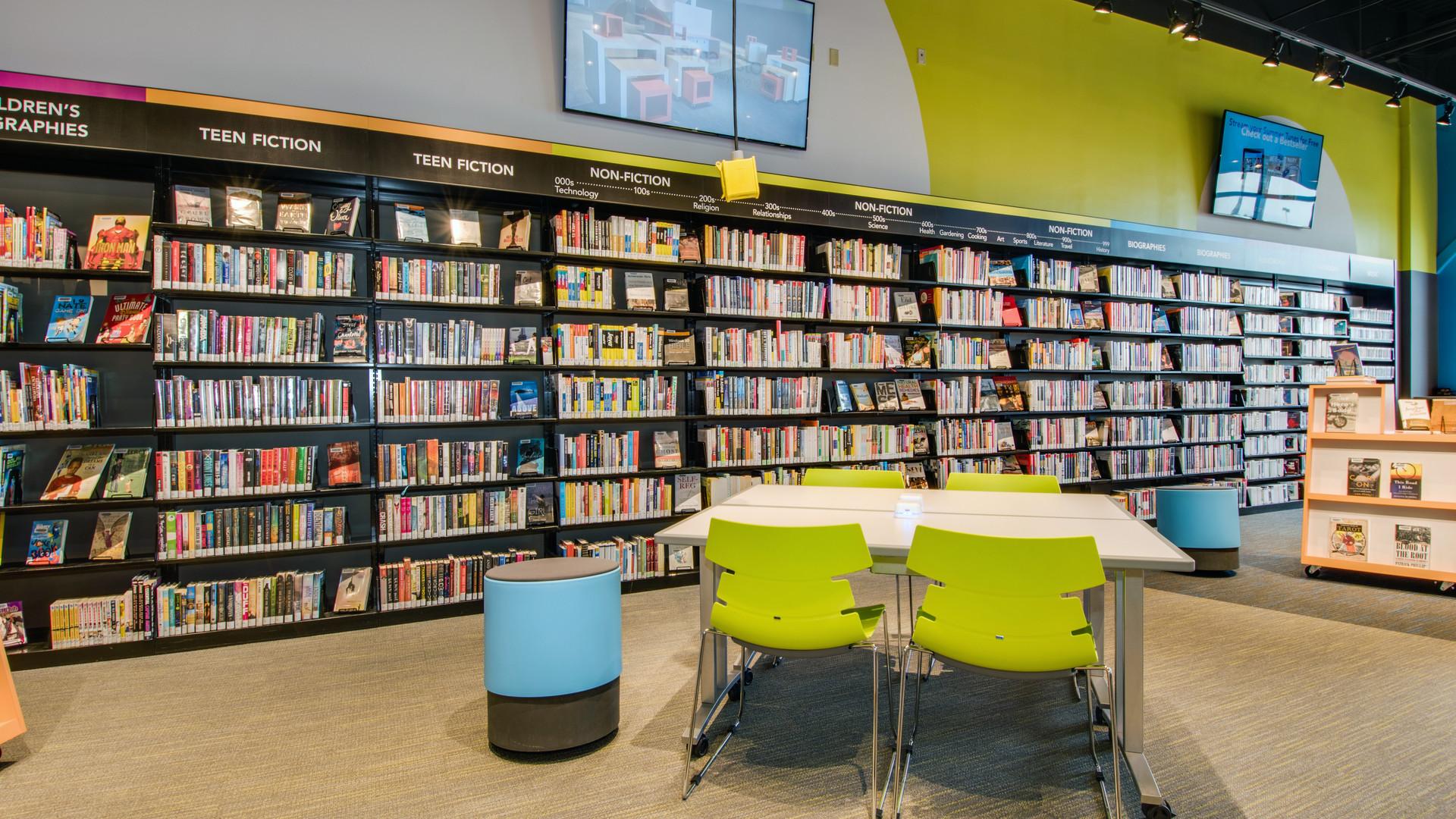 smart store-20.jpg