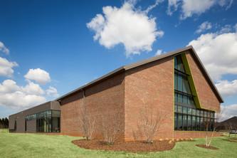 Madison Library-0032.jpg