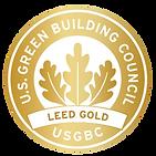 LEED-gold-logo.png