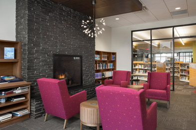 Madison Library-0008.jpg