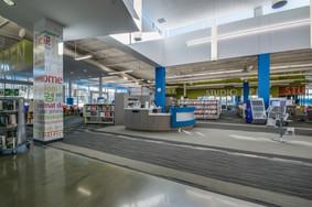 southeast library-2.jpg
