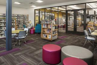 Madison Library-0009.jpg