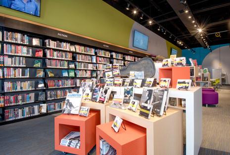 smart store-23.jpg