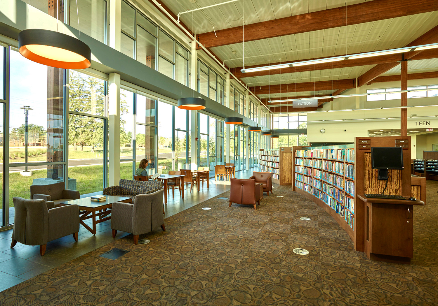 08_CCPL Orange Branch Library.jpg
