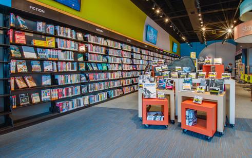 smart store-5 p.jpg
