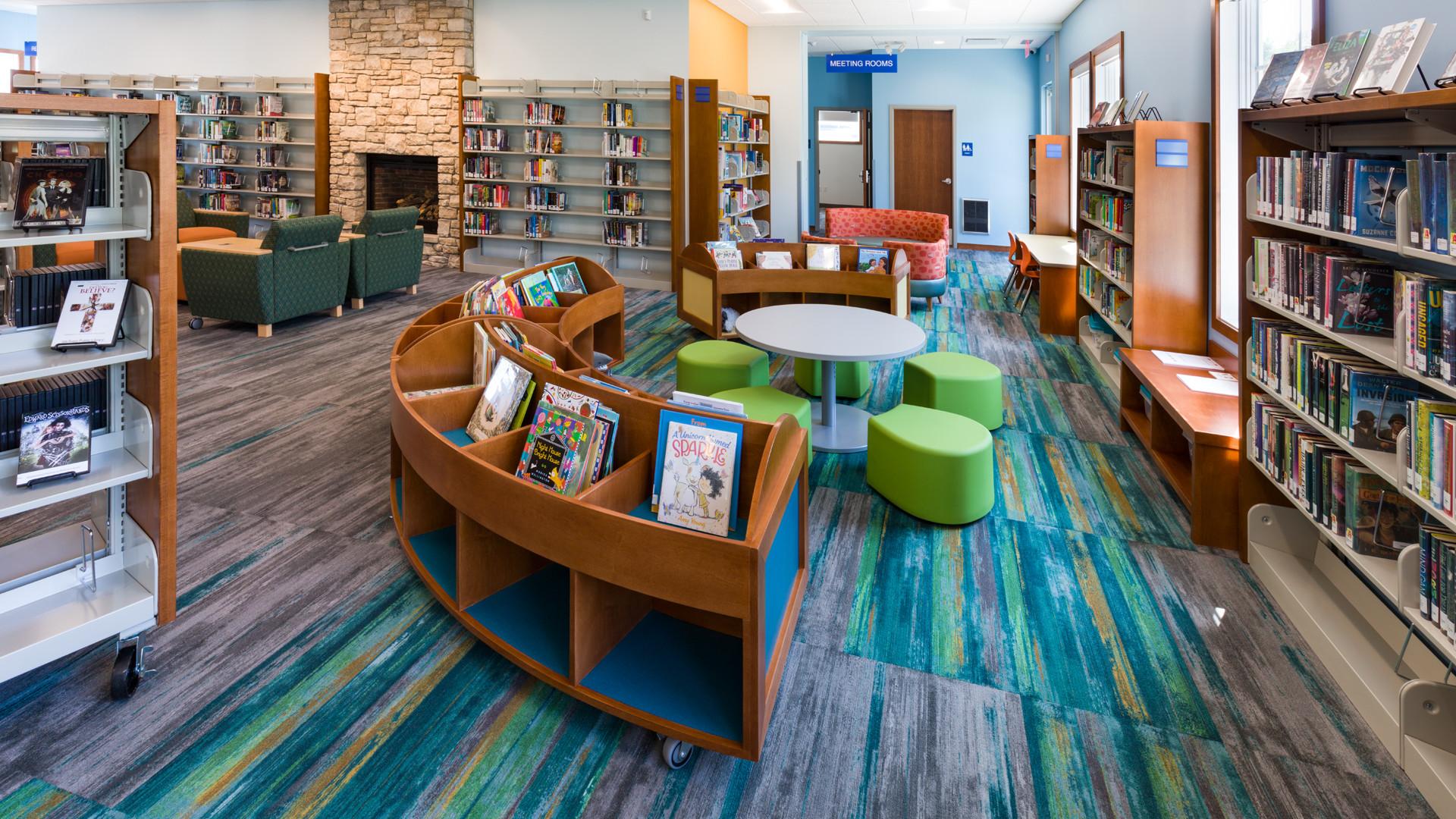 Marblehead library_031.jpg
