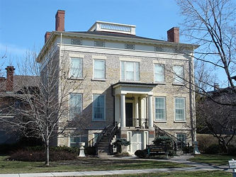 Follett-House-Museum-Small (1).jpg