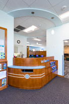 Marblehead library_026.jpg
