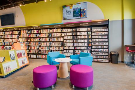 smart store-6.jpg