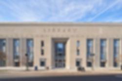 Toledo Library 273_p.jpg