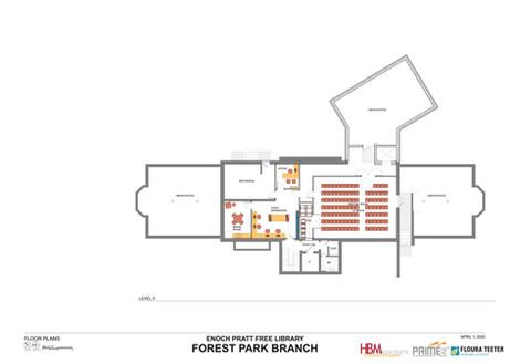 04-01-20 Forest Park_Combined Presentati