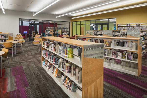 Madison Library-0004.jpg