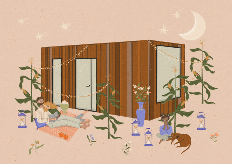tiny house-side.jpg