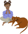 Girl with cat.png
