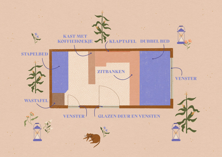 tiny house-plan.jpg
