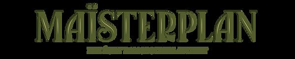 Maisterplan-10.png
