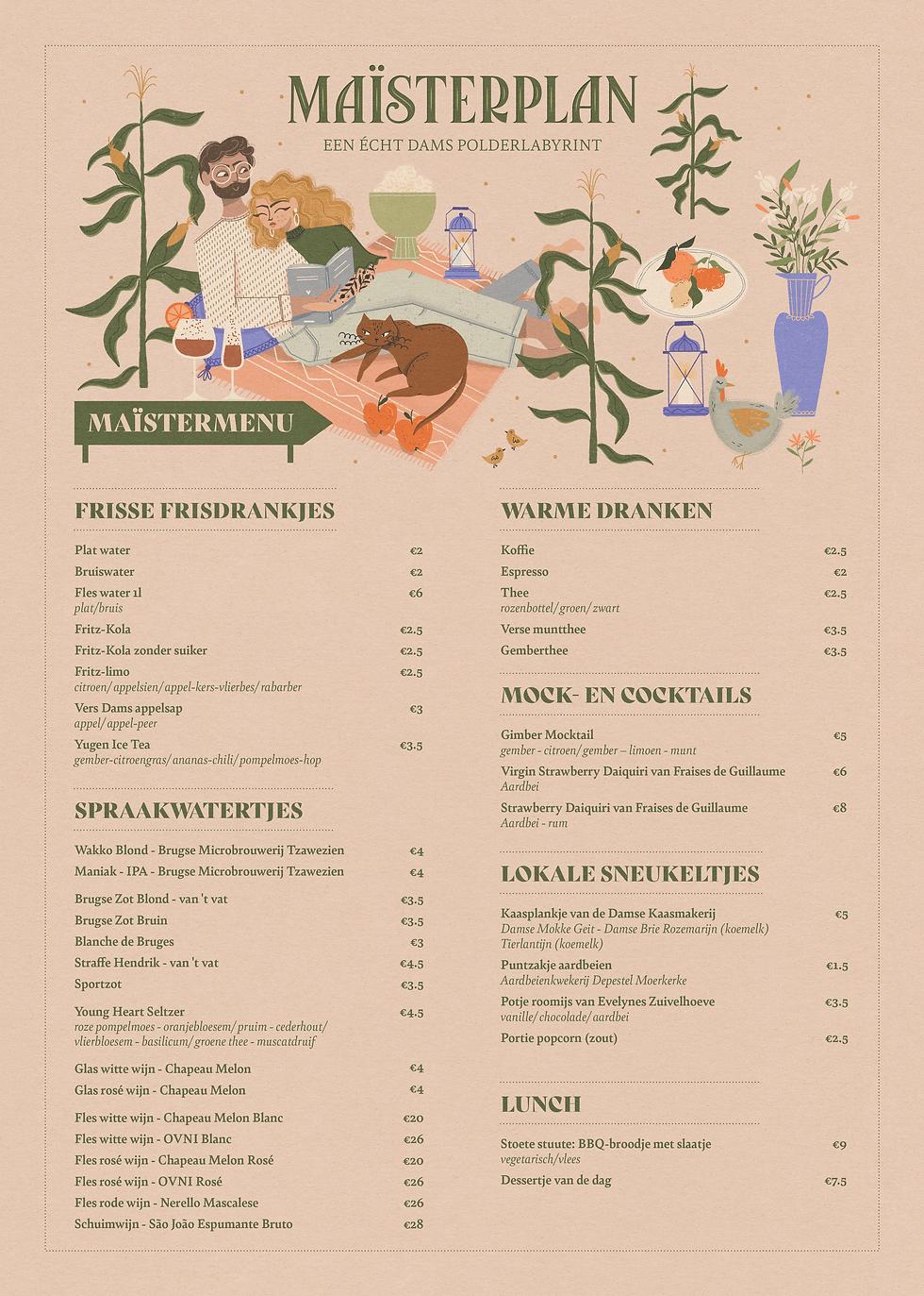 menukaart 2021.png