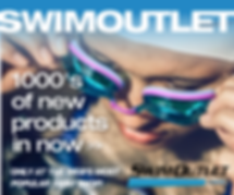 swimoutletbanner2.png