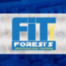 foresis2.jpg