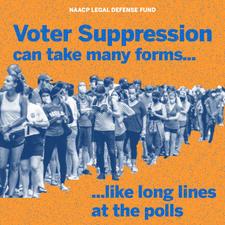 report voter suppression carousel 2.jpg