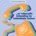 report voter suppression carousel 4 upda