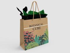 botanical cure bag_design02.jpg