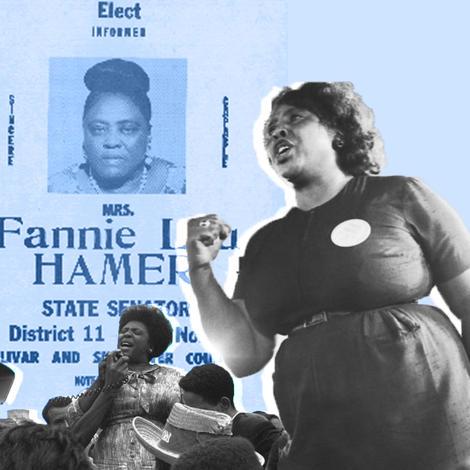 October 6- Fannie Lou Hamer.jpg