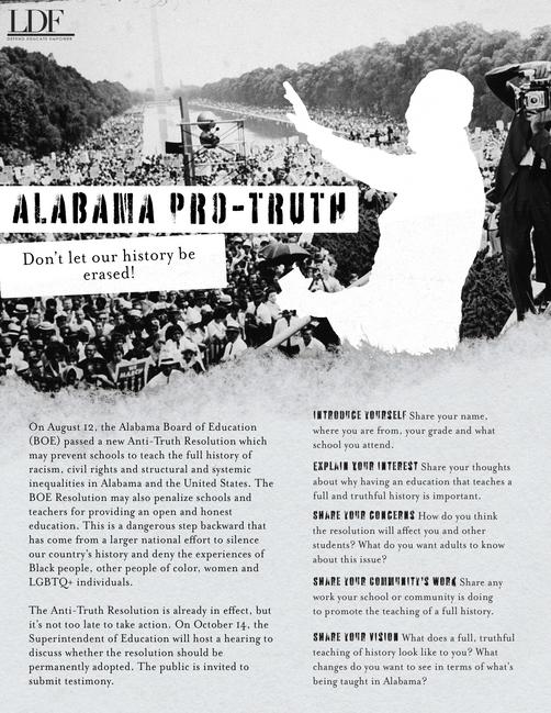 alabama pro truth MLK.png