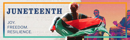 juneteenth colorful 3, blue letters.jpg