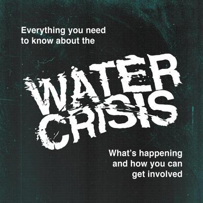 Water crisis instagram.jpg